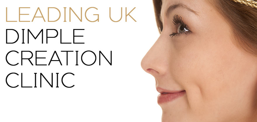 MACS Cosmetic Clinic – We provide a personalised and