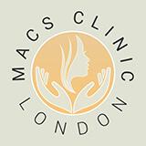 MACS Cosmetic Clinic